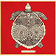 Decorative Turtle - GraphicRiver Item for Sale