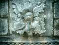 Antique water fountain - PhotoDune Item for Sale