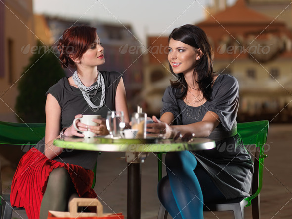 about women - Stock Photo - Images