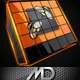 Cubes Logo Reveal Pack - VideoHive Item for Sale