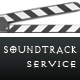 SoundtrackService