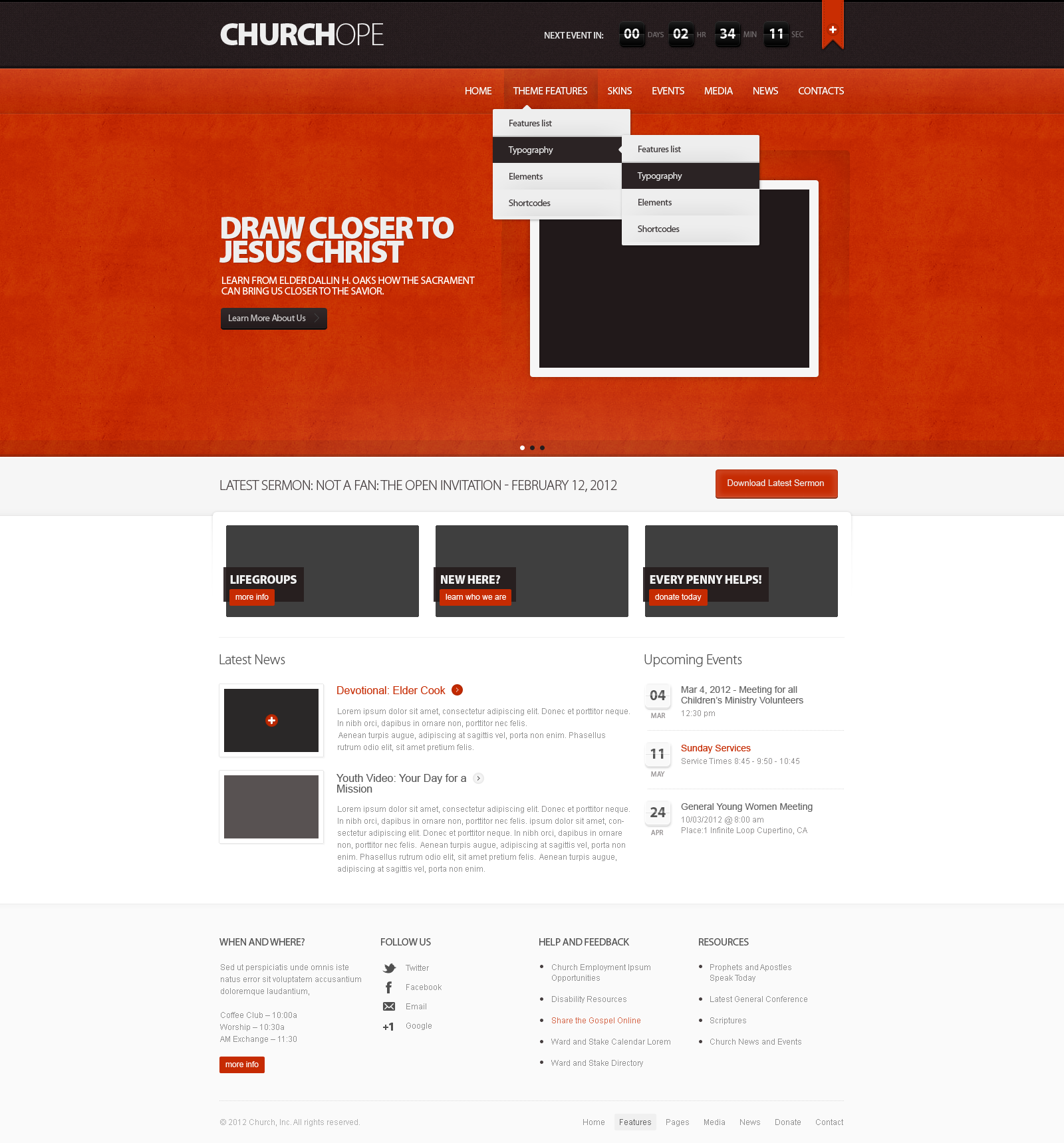 http://0.s3.envato.com/files/53545408/preview/01_main.png