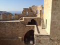 Lindos: inside the Acropolis - PhotoDune Item for Sale