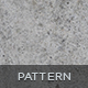 10 Tileable Concrete Textures/Patterns - GraphicRiver Item for Sale