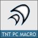 TnT PC Macro - CodeCanyon Item for Sale