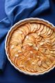 apple pie - PhotoDune Item for Sale