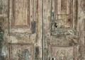 Old Italian door - PhotoDune Item for Sale