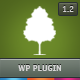 WP Best Tree - Wordpress Plugin - CodeCanyon Item for Sale