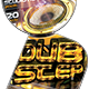 Dub Step Party Rage - GraphicRiver Item for Sale