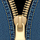 Jean Zipper (4 Pack) - VideoHive Item for Sale