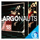 Argonauts - VideoHive Item for Sale