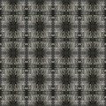 Metal Burst Pattern - PhotoDune Item for Sale