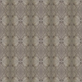 Concrete Pattern - PhotoDune Item for Sale