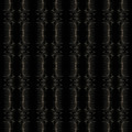 Seamless Tiled Pattern - PhotoDune Item for Sale