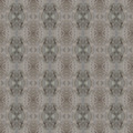 Tiled Concrete Pattern - PhotoDune Item for Sale