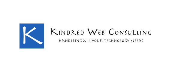 KindredWeb
