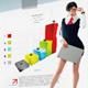 Business Information Billbo-Graphicriver中文最全的素材分享平台