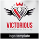 victorius - GraphicRiver Item for Sale