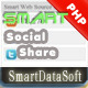 Php Смарт Соціальна Поділіться - WorldWideScripts.net пункт для продажу