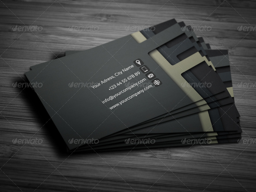 Business card 3d template 3792803 hitori49fo 3d business card templates in microsoft word amp publisher wajeb Gallery