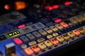 Groove Box Pads - PhotoDune Item for Sale
