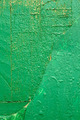 Wooden boards painted in green - PhotoDune Item for Sale