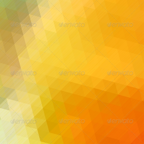 GraphicRiver Abstract Geometrical Background 4506485