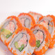 Sushi Macro Bundle - VideoHive Item for Sale