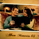 Album Memories - VideoHive Item for Sale