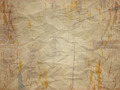 Creased paper with stain effect in light shade - PhotoDune Item for Sale