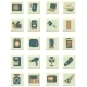 Household Appliances - GraphicRiver Item for Sale