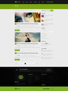 14_green_blog.__thumbnail