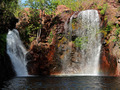 Waterfall, Kakadu National Park - PhotoDune Item for Sale