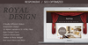 01_royaldesign-template-preview.__thumbnail