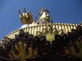 Padmasambhava - PhotoDune Item for Sale