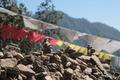 Stone stupas - PhotoDune Item for Sale