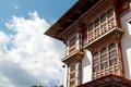 Buddhist architecture - PhotoDune Item for Sale