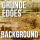 Grunge Edges Background - GraphicRiver Item for Sale