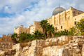 Al Aksa mosque, Jerusalem - PhotoDune Item for Sale