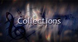 Collections/Music Packs