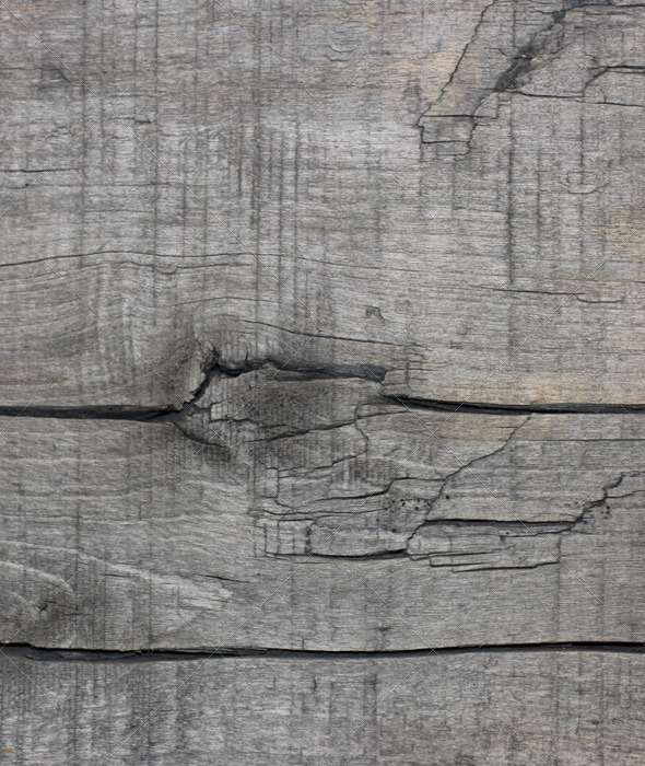 Old Wood Texure 10 - Wood Textures