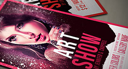 Flyer Templates