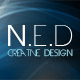 NewEntryDesign
