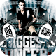 Biggest Concert Flyer Template - GraphicRiver Item for Sale