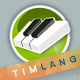 timlang
