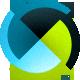 Output   Responsive Multi-Purpose Wordpress Theme - ThemeForest Item for Sale