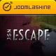 JSN Escape – Responsive Joomla Multipurpose Theme  Free Download