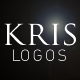 Elegant Logo 2