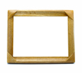 Wooden Frame - PhotoDune Item for Sale