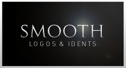 SMOOTH LOGOS